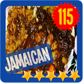Jamaican Recipes Complete