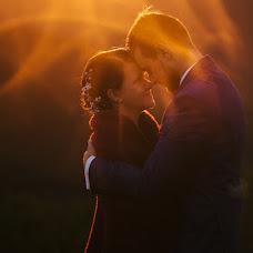 Wedding photographer Rafał Nawojski (rafalnawojski). Photo of 17.02.2017