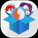 Toolbox for Pokemon Go v1.0