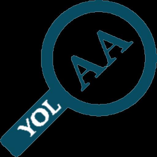 Yolaa - Apps on Google Play