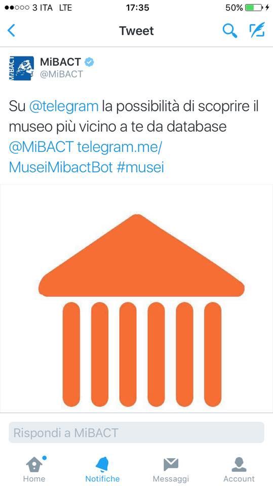 mibact_bot.jpg