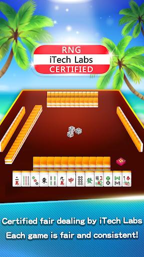 u9ebbu96c0 u795eu4f86u4e5fu9ebbu96c0 (Hong Kong Mahjong) screenshots 3