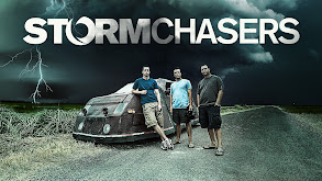 Storm Chasers thumbnail