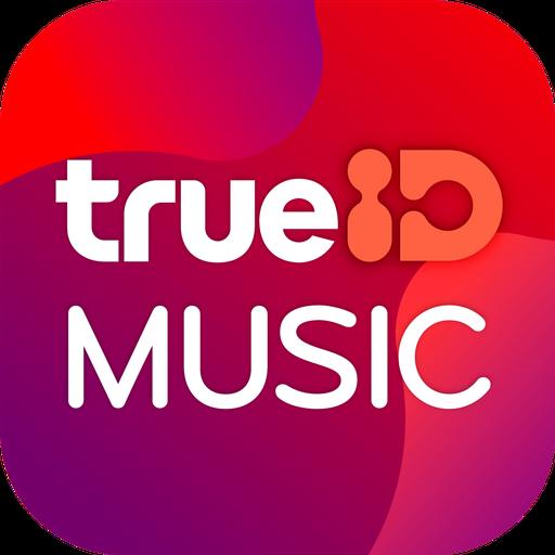 TrueID Music - Free Listening