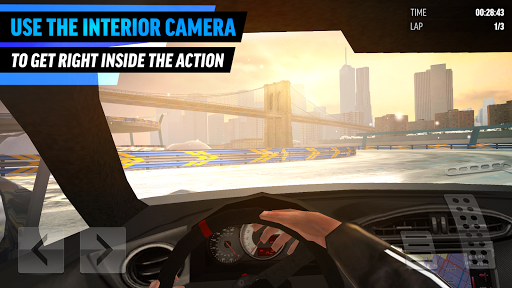 Drift Max World - Drift Racing Game apkpoly screenshots 6