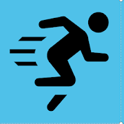 fitness jogging app