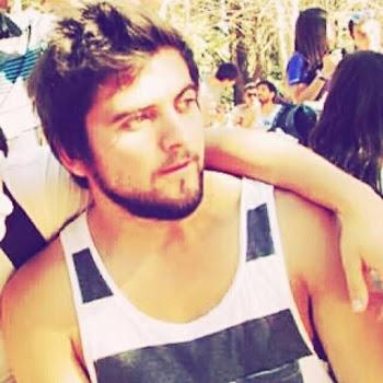Foto de perfil de feesst