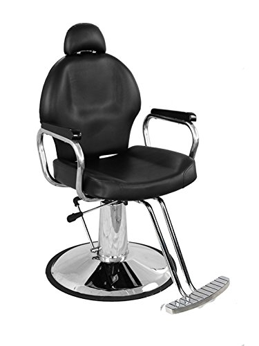 Best Barber Chairs to Buy