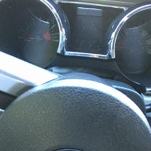 マスタング クーペ  GT Californiaspecialのカスタム事例画像 T さんの2020年11月06日10:46の投稿
