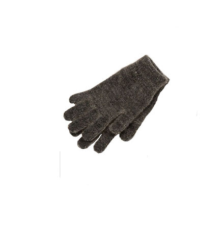Noble Wilde Polyprop Glove