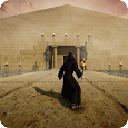 Escape from Egypt Pyramids - Temple Secret Puzzles