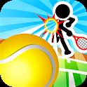 Smash Tennis icon
