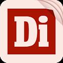 Di e-tidning icon