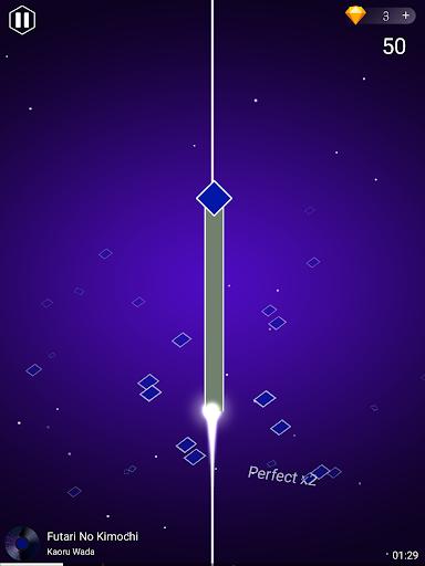 Dot Beat Magic: Rhythm Music Game 1.4 Screenshots 15