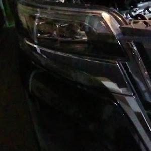 エスクァイア ZRR80Gのカスタム事例画像 smrtrさんの2020年04月03日20:52の投稿