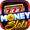 Friday- Win Daily Real App Jackpot Online Money icon
