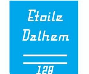 [Lie] L'Etoile Dalhem B était déjà en vacances
