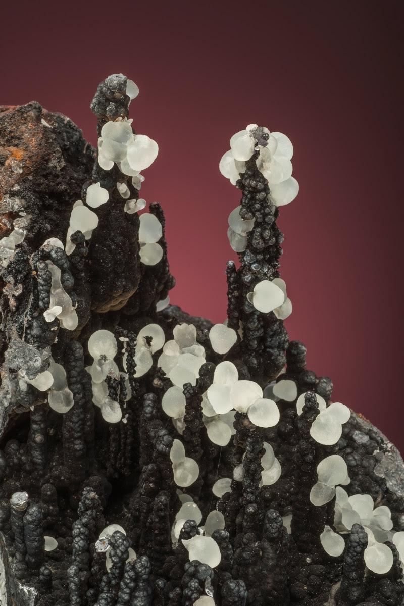 Identifying Minerals - Geoscience Australia — Google Arts & Culture