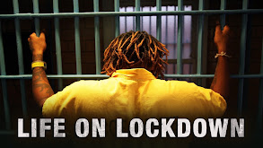 Life on Lockdown thumbnail