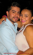Photo: The 1st & 3rd Saturday of the Month Latin & International Party SATURDAY NIGHT EXCLUSIVE! Info at www.PRProductions.net 2016