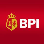 BPI Mobile app analytics
