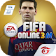 FIFA Online 3 M by EA SPORTS™ (game)
