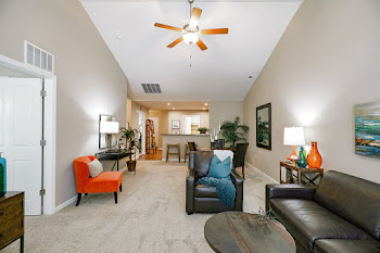 Go to Isleworth II Floorplan page.