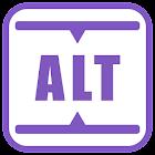 Max Altimeter icon