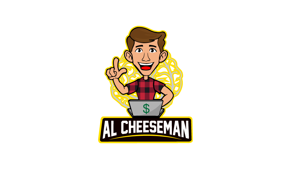 al-cheeseman