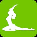 Pilates - home fitness APK