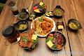 寫樂亭-日式丼飯專賣店