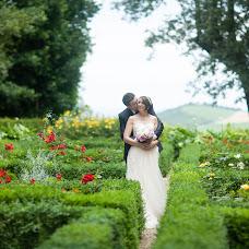 Wedding photographer luciano galeotti (galeottiluciano). Photo of 19.08.2016