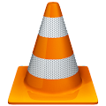 VLC for Android beta APK icône