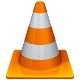VLC for Android beta (app)
