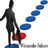 Tricks Entrepreneurial Success icon