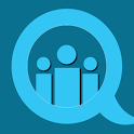Free Paltalk Video Chat Guide icon