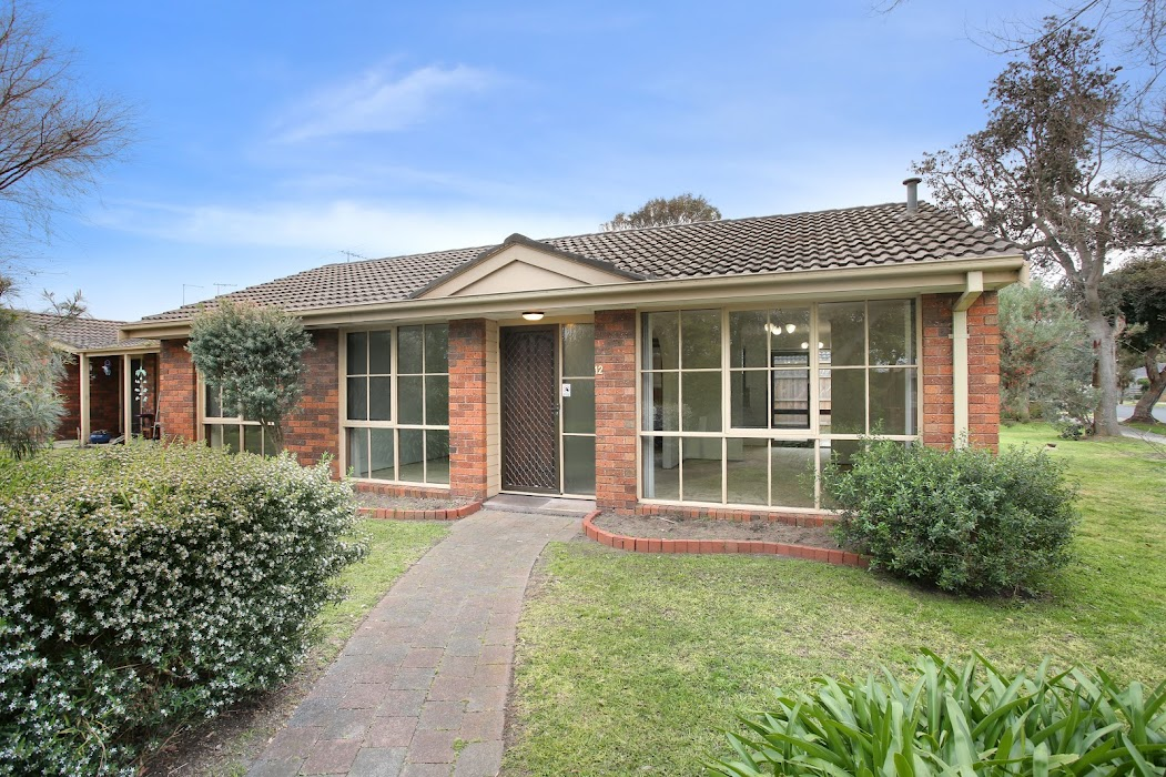 Main photo of property at 12/13 Wisewould Avenue, Seaford 3198