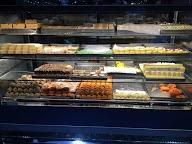 L J Iyengar Bakery photo 16