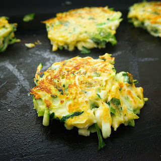 Brussel Sprouts Zucchini Recipes.