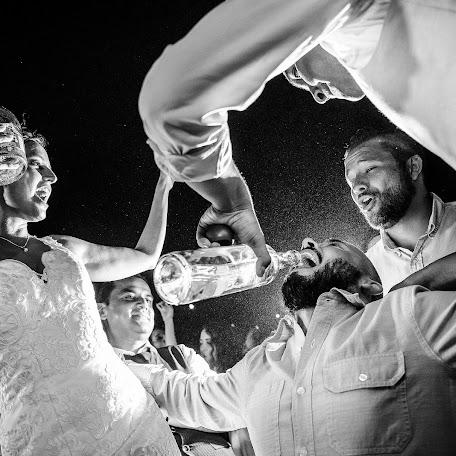 Fotógrafo de bodas Alejandro Souza (alejandrosouza). Foto del 26.02.2018