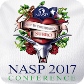NASP 2017 Annual Conference