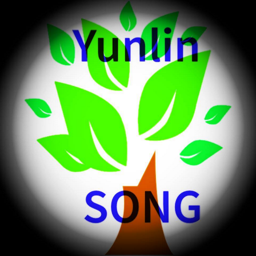 雲林SONG Arduino LED Demo 程式庫與試用程式 App LOGO-硬是要APP