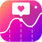 Assistant Profil pour Instagram - All-in-One icon