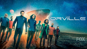 The Orville thumbnail