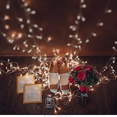 Wedding photographer Oksana Torbinina (oooooksana). Photo of 19.01.2015