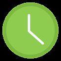 UniClock (World Clock) icon