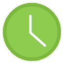 UniClock (World Clock) v 1.0 app icon