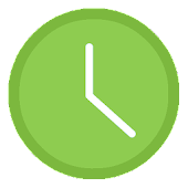 UniClock (World Clock)