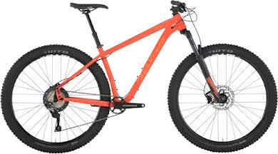 Salsa 2019 Timberjack 29er SLX Mountain Bike