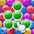 Jewel Blast-Let\'s Collect (Unreleased) file APK for Gaming PC/PS3/PS4 Smart TV